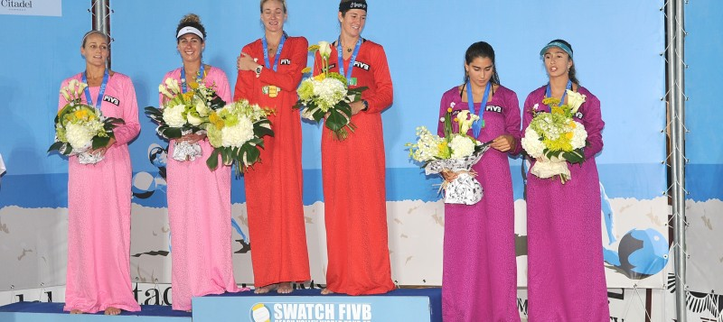 swatch fivb 1024x768 wallpapers - photo #30