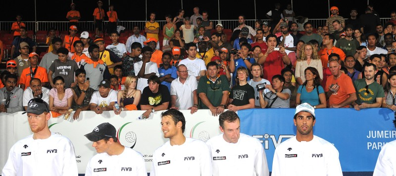 swatch fivb 1024x768 wallpapers - photo #21