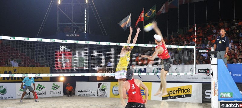 swatch fivb 1024x768 wallpapers - photo #24