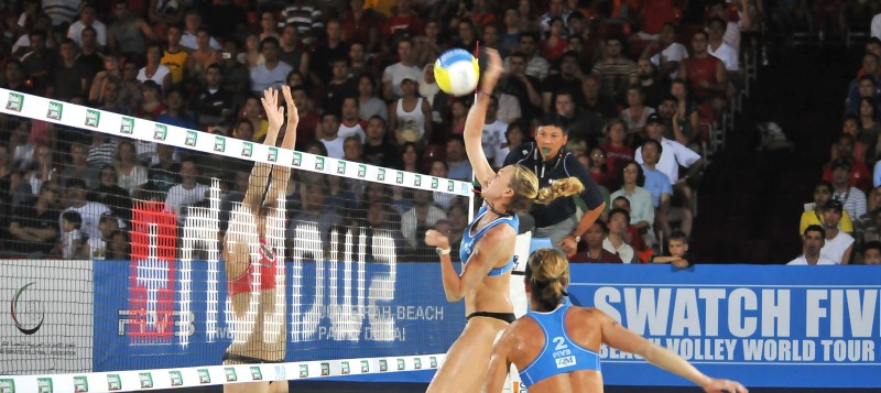 swatch fivb 1024x768 wallpapers - photo #12