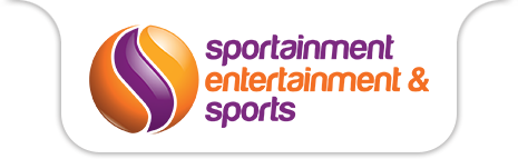 Sports & Entertainment Solutions